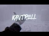 Kantrell 2k18 Winter Helena