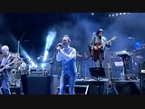 The Alan Parsons. Symphonic Project - Games People Play (Live 2016 HD)