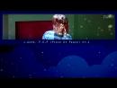 J-hope – P.O.P (Piece Of Peace) pt.1 [RUS (karaoke) SUB FSG KEY]