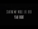 Eminem - In Your Head (Lyric Video)