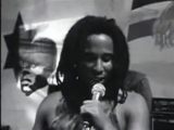 Ziggi MARLEY &amp THE MELODY MAKERS - Look Who's Dancing(RAGGAE style)...1989