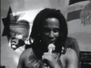 Ziggi MARLEY THE MELODY MAKERS - Look Who's Dancing(RAGGAE style) 1989