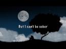 Michael Schulte - You Said Youd Grow Old With Me (Lyrics)