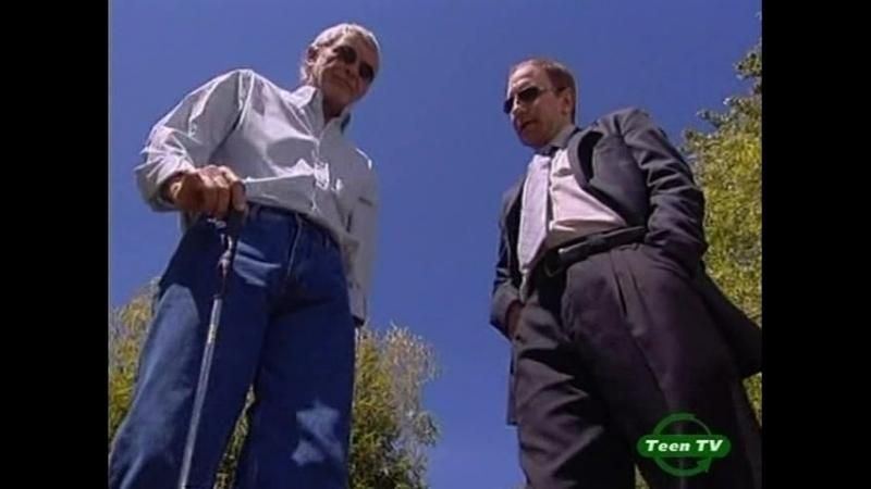 Мятежный дух сер л 2002 2003 Аргентина сезон 2 эпизод 142