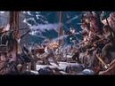 Рафаэль Сабатини Пасть дракона из цикла Удачи капитана Блада аудиокнига