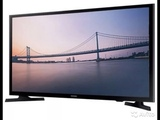 Первая настройка сети WI FI на телевизоре Samsung UE32J5205AK