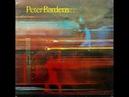 Peter Bardens Down So Long 1971 Prog Rock UK