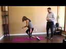 5 Easy Exercises To Relieve Back Pain During Pregnancy