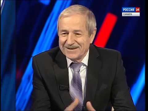 Россия 24 от 05 декабря 2018 г.