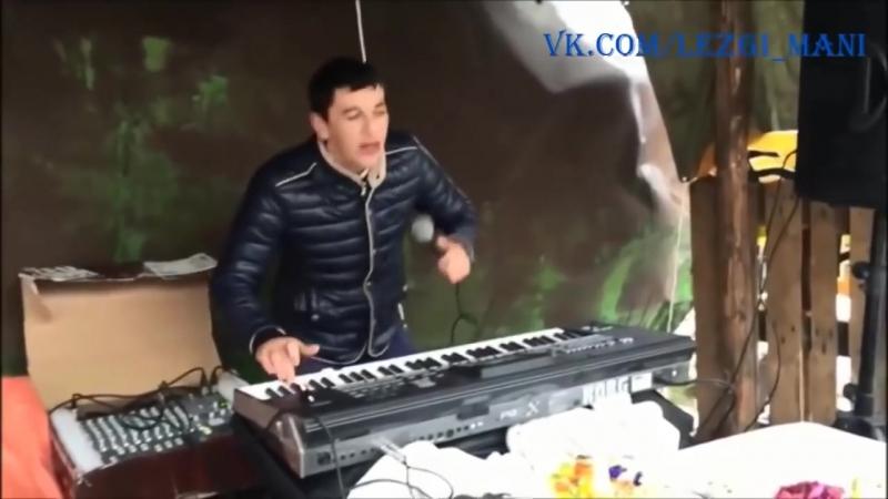 Доля воровская Сакит Самедов 10 10 2015 Новинка Dolya vorovskaya Шансон.mp4