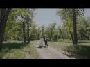 Свадебный ролик Проект Волшебное преображение