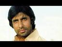 Hind Film Olovli yol /Огненный путь индийское кино Амитабх Баччан /1990