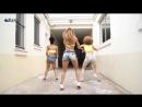 Ken Laszlo Tonight Dance Mix