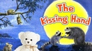 Kids Book Read Aloud - The Kissing Hand by Audrey Penn - Storytime With Ms. Becky