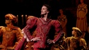 Romeo and Juliet – Dance of the Knights (The Royal Ballet)