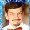 Vladimir Shitov