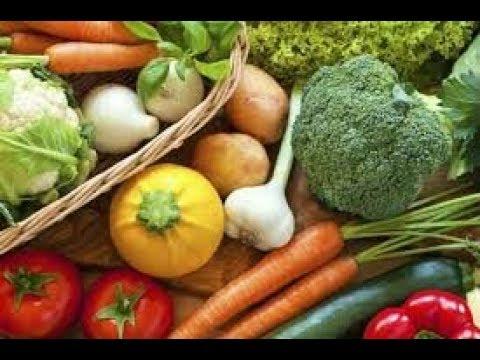 ALIMENTAÇÃO SAUDÁVEL Oito Remédios Naturais