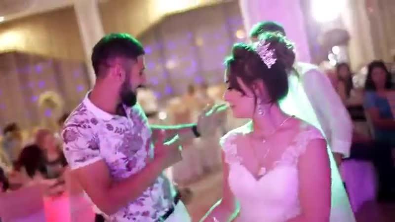 Artur Mejlumyan Cover Gagik Hambartsumyan Sirun Eghnik