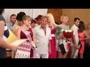 5 лет назад - наша свадьба. 03.08.2013 Деревянная свадьба- наш Первый солидный , семейный юбилей.