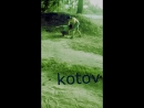 Kotov-пыж ебаный дно