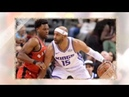 New York Knicks vs Orlando Magic Live NBA  Basketball - 12-Nov 2018