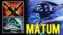 Matumbaman Razor Shiva Build Hard Game against Full Slotted PL