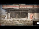 Fallout 4 Потя Хренова vs Содружество Билд на удачу