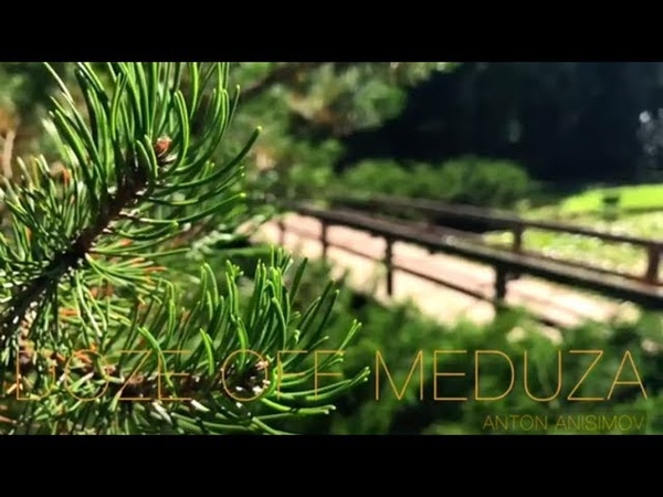 Спокойная Музыка Для Снятия Стресса АРФА - RELAXING HARP - Music - Stress Relief Music