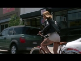 Kiki Doll - City ( Luca Debonaire &amp Kiki Doll Deep Mix) (httpsvk.comvidchelny)