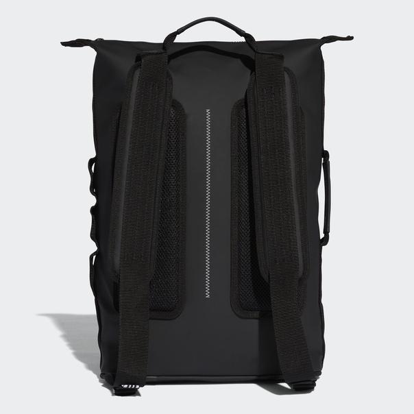 Рюкзак adidas NMD