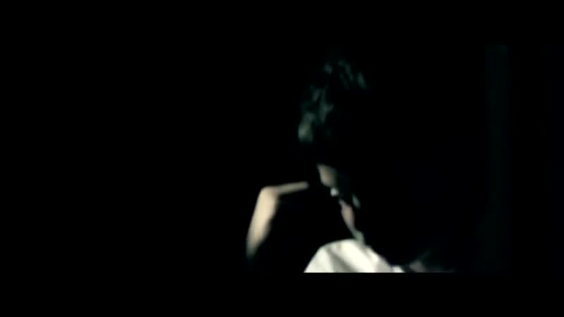 Odium At the Bottom Official Music Video