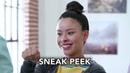 Good Trouble 1x03 Sneak Peek 3 Allies (HD) Season 1 Episode 3 Sneak Peek 3 The Fosters spinoff
