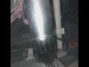Как работает амортизатор на стиральной машине. Ремонт стиральных машин в Оренбурге