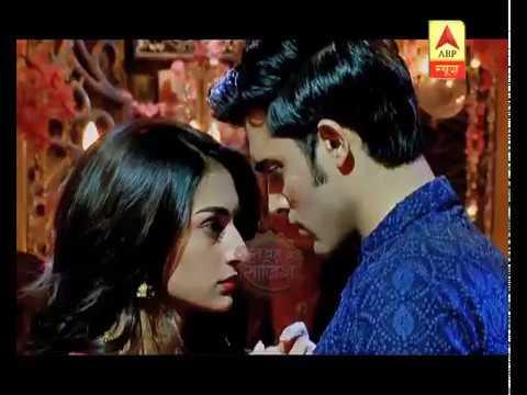 Kasauti Zindagi Kay 2: Prerna, Anurag's romantic dance