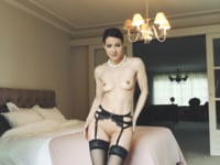Czech nudestars girls goes