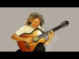 Paganini - Capriccio №6