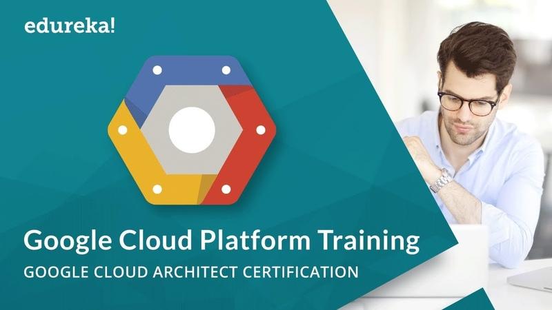 Google Cloud Platform Training | Introduction To GCP | Google Cloud Platform Tutorial | Edureka