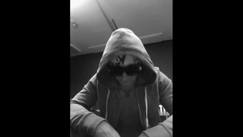 PACHA SCROOGE - Tatu (Original Mix) Демо.........