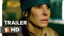 Bird Box Trailer 2 (2018) | Movieclips Trailers