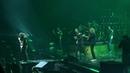 Twenty one pilots IRIS GOO GOO DOLLS COVER Nashville Bandito Tour 10 16 18