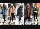 Top Winter 2019 Coat Trends - Look Chic Keep Warm