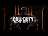 [Стрим] Call of Duty: Black Ops 3