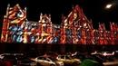 Фестиваля Intervals 2019 в Нижнем Новгороде