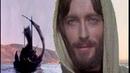 Иисус из Назарета ч.2 Канонический перевод