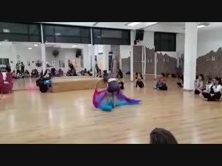 vk.com\all_workshops_belly_dance