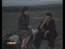 Аревик. (1978). СССР. Х/ф.