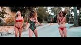 Kiso & Kayla Diamond - Sober (feat. Vanillaz)