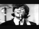 The Beatles-Help! Remaster 2009