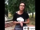 Здоровое питание. Ульяновск http://ulpravda.ru