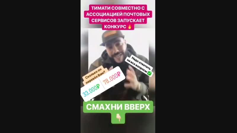 Video_2018-12-01_15-54-04